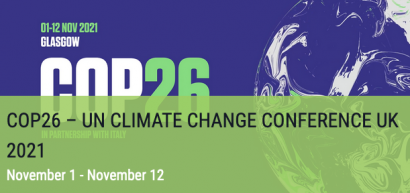 A menos de 40 días de la COP26, los compromisos para frenar el cambio climático siguen siendo mínimos