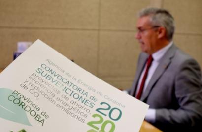 Córdoba aprueba subvenciones para instalaciones de autoconsumo de todos los colores