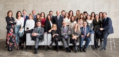 La Corporación Tecnológica de Andalucía se adhiere a la red de centros tecnológicos sobre cambio climático de la ONU