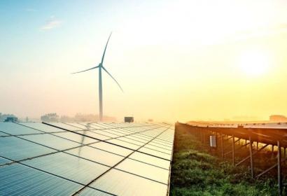 Ya está disponible la tecnología para que el mundo disponga de electricidad 100% REN todas las horas de todos los días del año