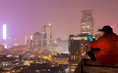 Schneider Electric asegura que la digitalización mejora un 79% la eficiencia energética de las infraestructuras