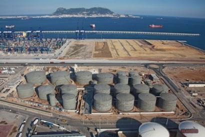 Duro Felguera, Hunosa y Nortegas quieren reactivar las cuencas mineras asturianas con hidrógeno verde