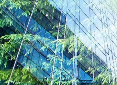 El Ejecutivo quiere reducir en un 30% el consumo nacional de materiales