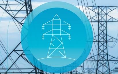Las renovables han producido en España en 2020 casi el doble de electricidad que la nuclear