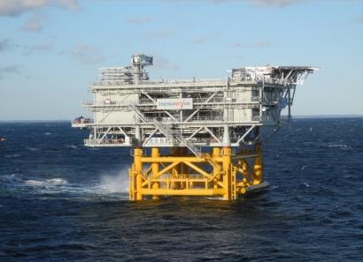 Los centros de ensayo de energías renovables marinas del Cantábrico se alían