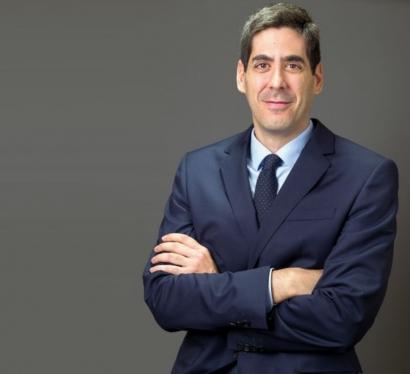 """David Solé, Director General y de Operaciones del Grupo Ingeteam: """"Estamos apostando fuerte en soluciones de almacenamiento para diferentes tecnologías"""""""