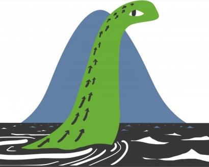 """Los ecologistas señalan las 7 razones que explican el fraude del """"crecimiento verde"""""""