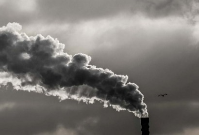 El Gobierno Rajoy permite a las térmicas de carbón emitir hasta 7 veces más que la legislación europea