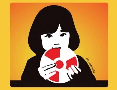 Fukushima, seis años después