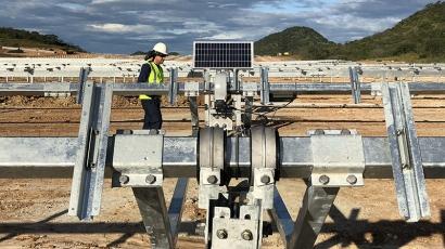 Los muchos beneficios socio-económicos de las energías renovables