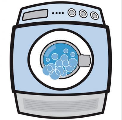 Convocan un concurso para diseñar electrodomésticos sin obsolescencia programada