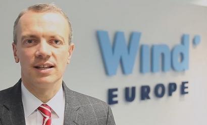 WindEurope celebra que la propuesta de Directiva de Renovables salida del Europarlamento diga no a la retroactividad