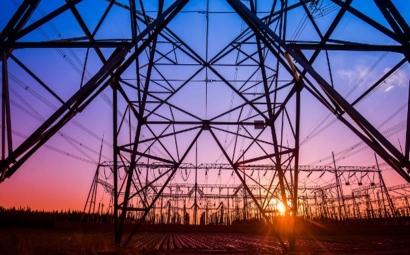 Los pagos a las distribuidoras han crecido un 10% tras la reforma eléctrica