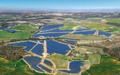 Fotovoltaica - España instalará este año un 3.000% más fotovoltaica que en 2017 - Energías Renovables, el periodismo de las energías limpias.