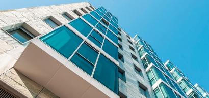 Galicia subvencionará hasta el 80% de las obras para la mejora de la eficiencia energética de viviendas