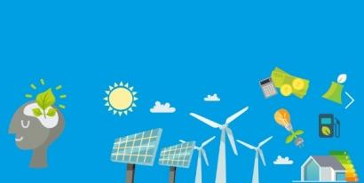 """EnerInvest presenta en Huelva """"Oportunidades para la Financiación de Proyectos de Energía Sostenible"""""""