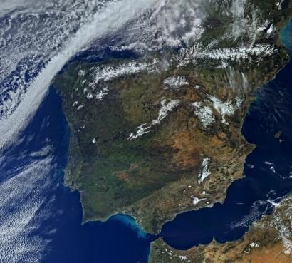 El Ministerio amplía el periodo de participación pública del Marco Estratégico de Energía y Clima hasta el 1 de abril