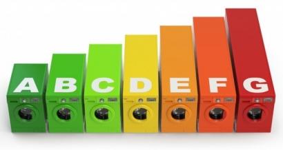 Ecodes entra en dos proyectos europeos sobre la eficiencia y el etiquetado energéticos de los electrodomésticos