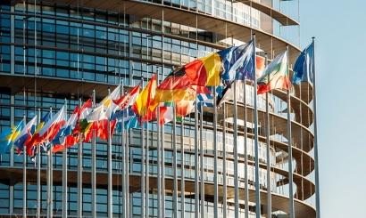 Bruselas da una primera luz verde a la Ley Europea del Clima