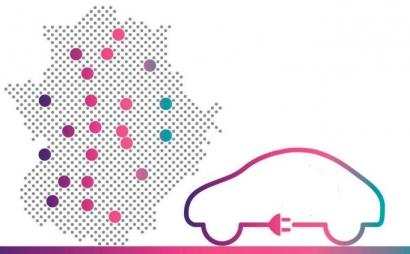 Extremadura contará con 3,8 millones de euros para impulsar la movilidad sostenible