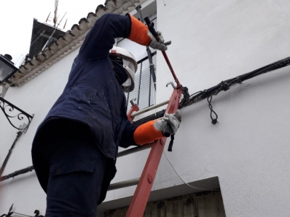 Endesa detecta 186 casos de fraude eléctrico cada día
