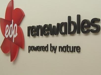 EDP Renováveis cierra un acuerdo de compraventa de electricidad de 126 MW