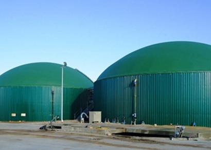 La industria gasista apuesta fuerte por el gas renovable y ecologistas y empresas de biogás recelan