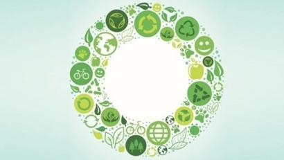 Veinticuatro multinacionales le piden a la Unión Europea que impulse la economía circular