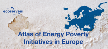 ¿Cómo se enfrenta en otros países la pobreza energética?
