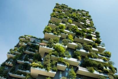 20 medidas para generar hasta 88.000 empleos al año en rehabilitación energética