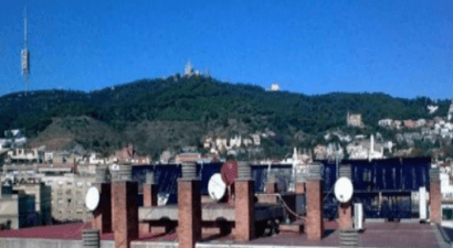 136 vecinos financian con crowdlending la rehabilitación energética de su edificio