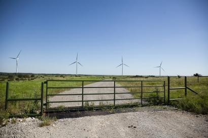 EDP Renováveis y Microsoft ejecutan sus acuerdos de compra venta de energía eólica en Ohio