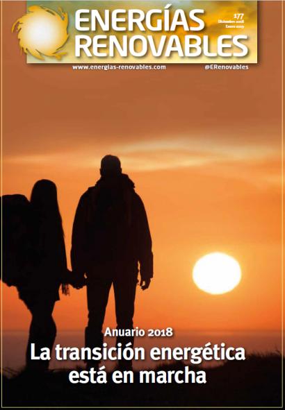 """""""La biomasa juega un papel fundamental para la demanda térmica"""""""