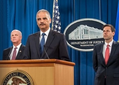 EEUU: ciberespionaje chino contra una empresa fotovoltaica