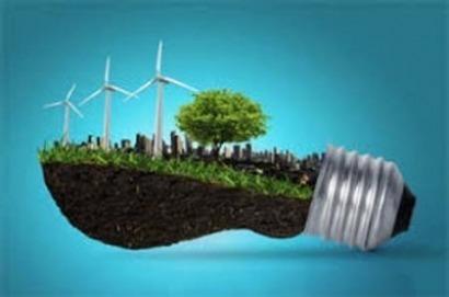 Más eficientes gracias a las renovables