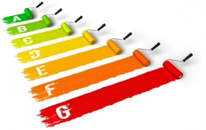 La Agencia Internacional de la Energía identifica las 10 recomendaciones clave para la eficiencia energética