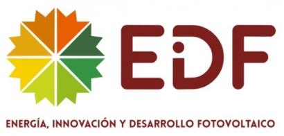 EiDF obtiene el informe favorable de BME Growth para su incorporación al mercado bursátil