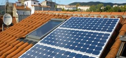 El Ente Vasco de la Energía destina 600.000 euros a subvencionar instalaciones de autoconsumo