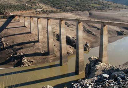 La crísis climática se convierte en preocupación prioritaria para los españoles