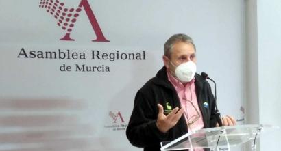 La Región de Murcia en 2021, territorio comanche para el autoconsumo solar fotovoltaico