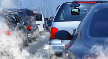 El Gobierno establece nuevos techos a la contaminación