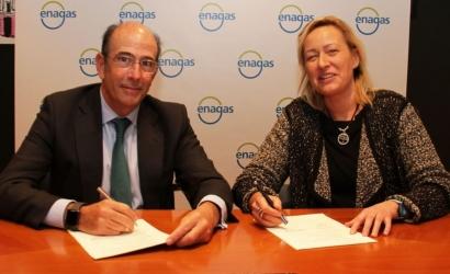 El Gobierno de Aragón impulsará el desarrollo del hidrógeno, el biogás y el biometano en su territorio