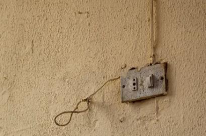 La pobreza energética se reduce ligeramente en España