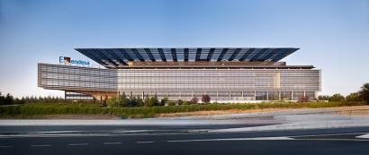 Endesa ya ha conseguido punto de conexión para 4.600 megavatios de nueva potencia renovable