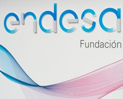 Endesa digitaliza su Fondo Histórico