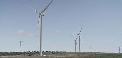 Enel Green Power España debuta en Castilla La Mancha con un parque eólico de 51 megas