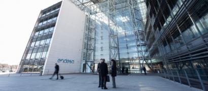 Endesa obtuvo en 2018 más de cuatro millones de euros de beneficio neto ordinario cada día