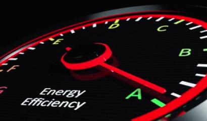 SinCeO2 Ingeniería Energética, al 100%