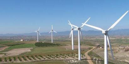 Enel Green Power invertirá 280 millones de euros en los próximos 18 meses en Andalucía y Extremadura