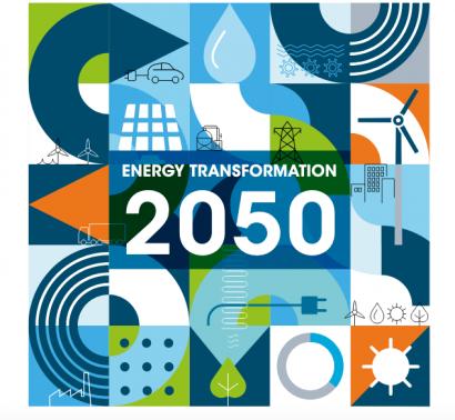 IRENA pone números al potencial de creación de puestos de trabajo de las renovables en el mundo: 42 millones para 2050